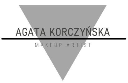 Profesjonalny Makijaż  Ślubny, Okazjonalny Trójmiasto Gdańsk Gdynia Sopot